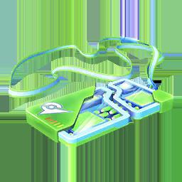 ポケモンgo プレミアムバトルパスの入手方法と使い道 ゲームエイト