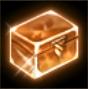 武官/神官のアーマー箱の画像