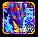 氷刻結晶龍クロノスの画像