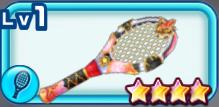 桜舞のアイコン
