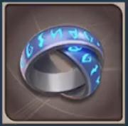 殺戮の指輪の画像