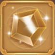 敏捷宝石Lv7の画像
