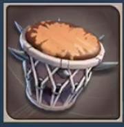 深淵の太鼓の画像