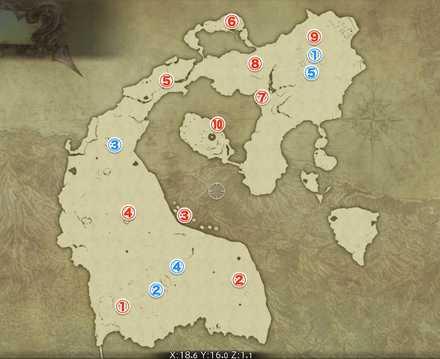 イルメグのマップ.jpg