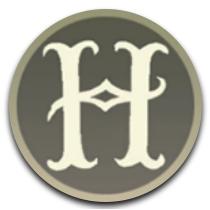 ホグワーツの伝説