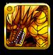 龍剣士グラム【醒】の画像