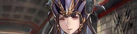 戦乙女アリスの画像