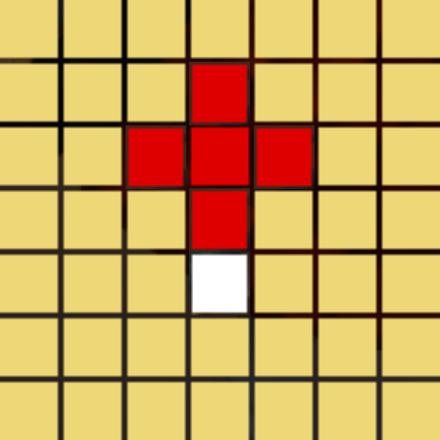 ジークインパルスの画像