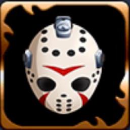 サイコマスクの画像