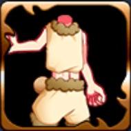 うさぎの衣の画像