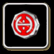 ハンターメダル.png