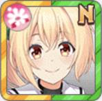 小鳥遊柚【3月10日生まれ】のアイコン
