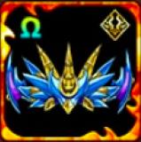 蒼魂神冠ゼルサークレットの画像