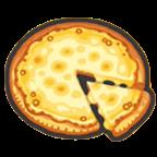 ハイチーズピザのアイコン