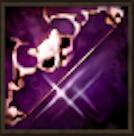 魔王の弓の画像