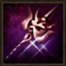 魔王の槍の画像