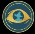 ビリーウィグの針の画像