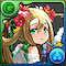 優遊の玄武姫・メイメイの画像