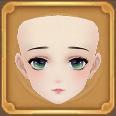 瑠璃の瞳の画像