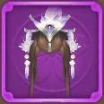 淡き紫の画像