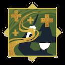 スタミナの呪文の画像