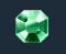 精霊水晶:ストライカーゲイルの画像