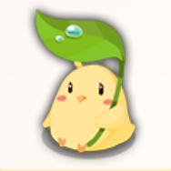 コロポックル饅頭の画像