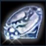 ドラゴンのダイヤモンド(イベント)画像