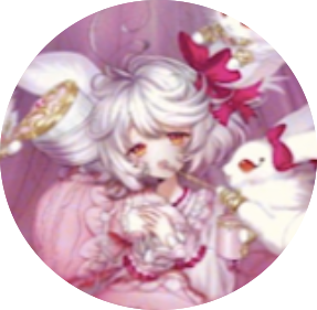[[兎姫]ラニの画像