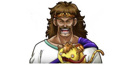 バトリア王の画像.jpg