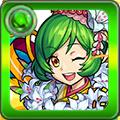 壮美なる新春の大天使 ガブリエルの画像