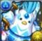 氷菓の巨匠・コカトリスの画像