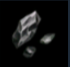 ソウルストーンの破片の画像