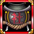 神楽の錬紋の画像