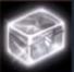 魔族武器箱画像