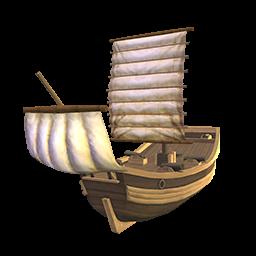 航海丸のアイコン画像