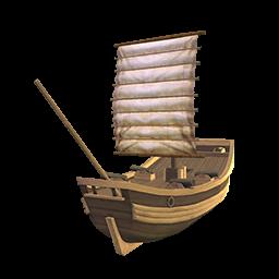 海陽号のアイコン画像