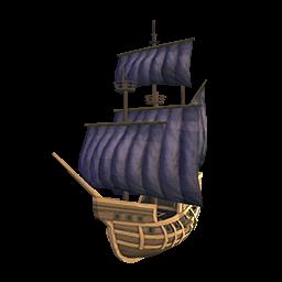 天海号のアイコン画像