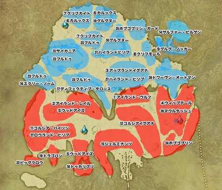 コルシア島のマップ画像.jpg
