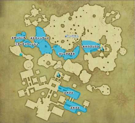 テンペスト下層のマップ画像.jpg