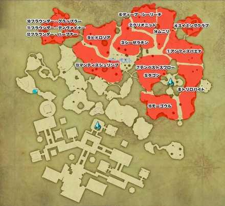 テンペスト上層のマップ画像.jpg
