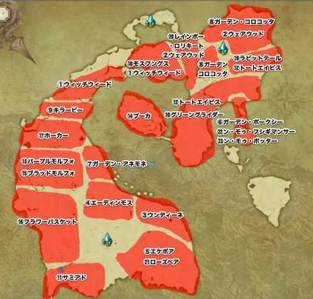 イルメグのマップ画像.jpg