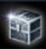 装備強化の巻物箱の画像