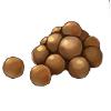 ルーンスポールの卵の画像
