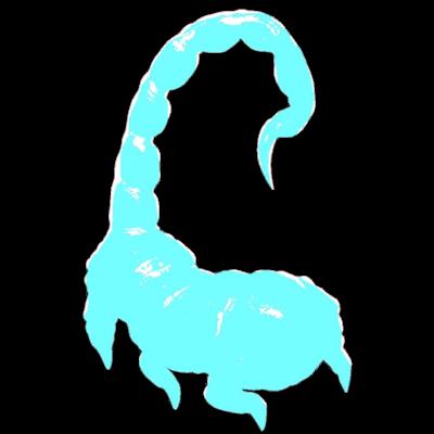尻尾爆発スクリュートの画像