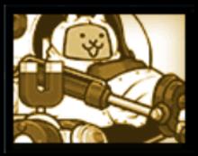戦隊パワーチョキンドスの画像