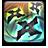 風魔手裏剣の画像