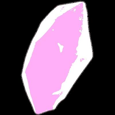 賢者の石の画像