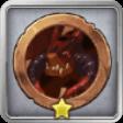 ディアボロスメダルの画像