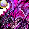 邪悪神龍カオスラギアのアイコン